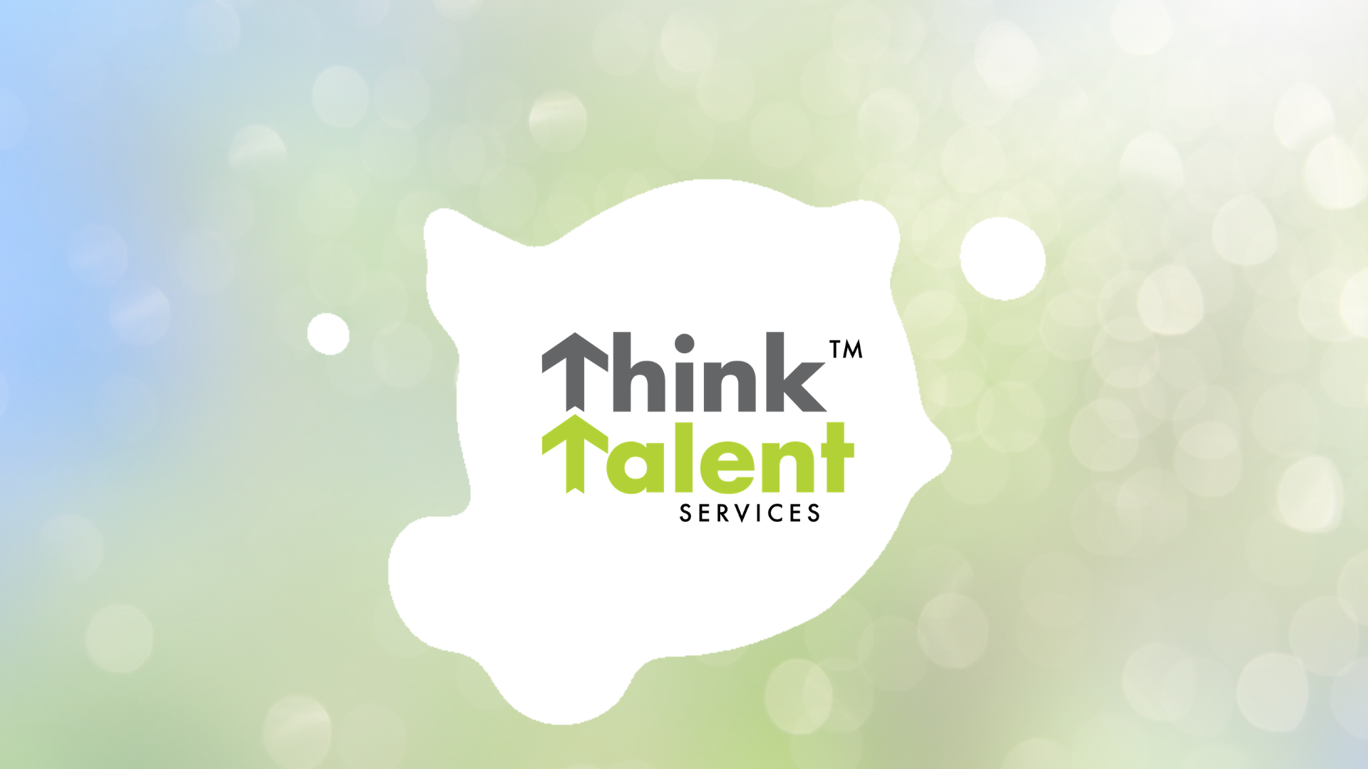 Think Talent Services 10 Year Anniversary