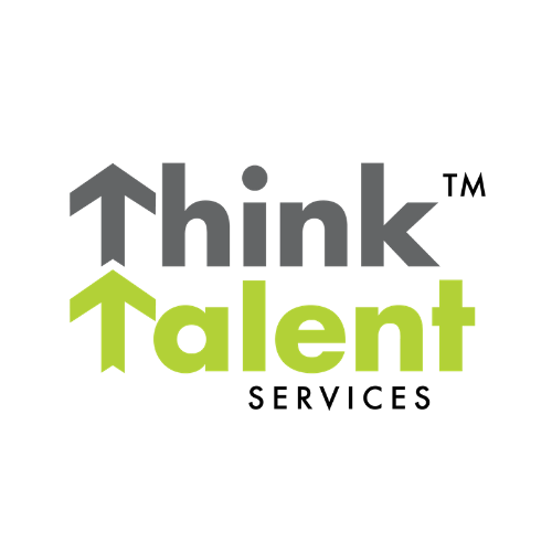 Think Talent Services